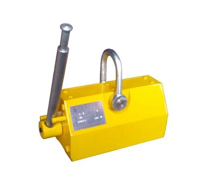 PML系列永磁起重器