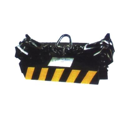 YX2系列顶杆式永磁吸吊器