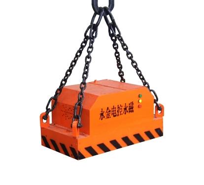 DYC3系列电控起重永磁铁