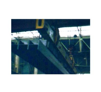 工字钢、H型钢起吊用电磁铁MW22系列
