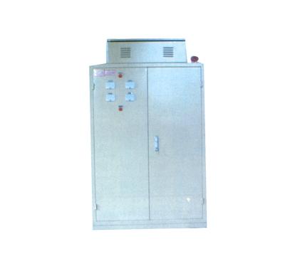 G(P)TBMZ/LPBMZ系列停电(调磁)保磁设备