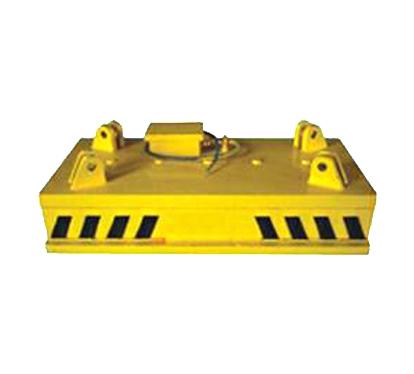 深透磁起重电磁铁MW42系列