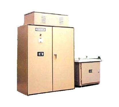 VTB/VTBT系列无触点调磁保磁设备